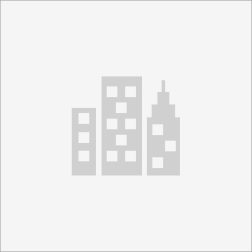 RecoSense Infosolutions Pvt Ltd.