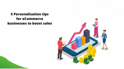 personalization tips