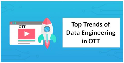 data engineering trends