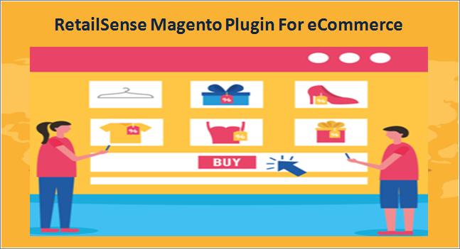 megento pluggins for ecommerce