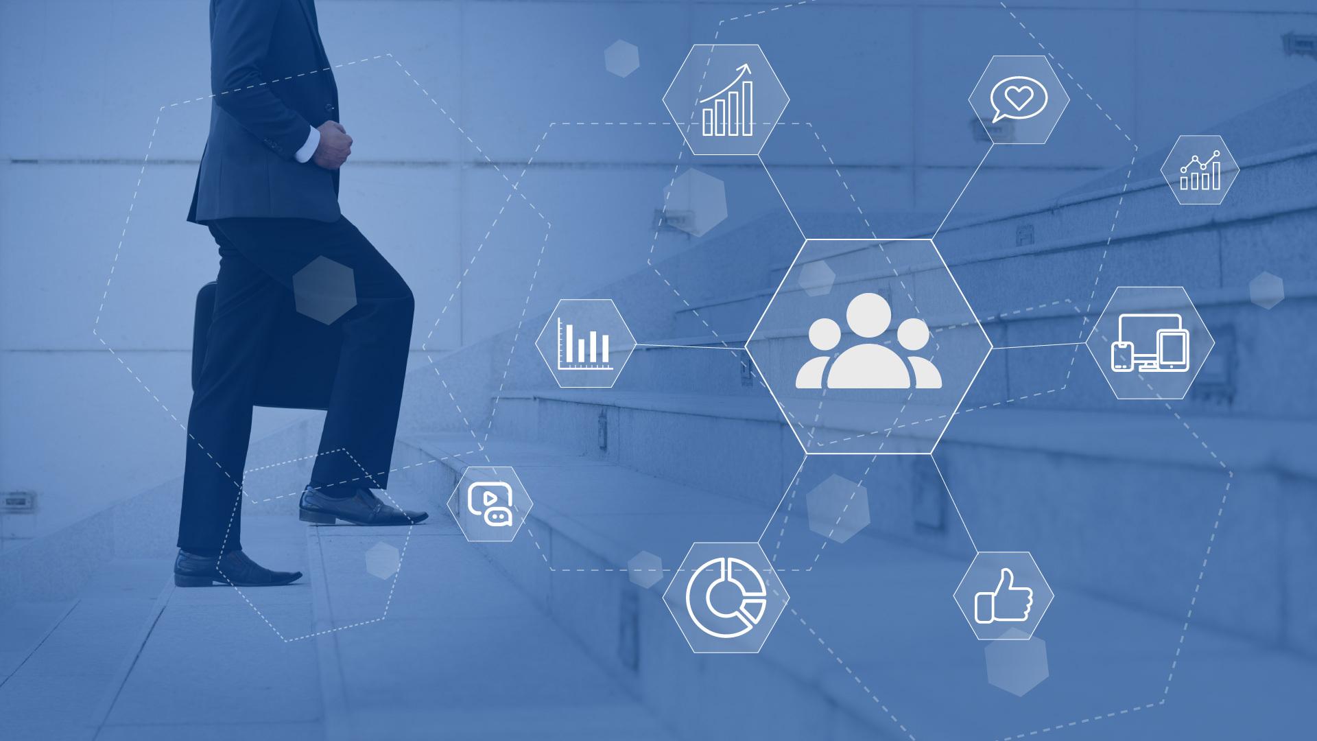 Future for Customer Data Platform
