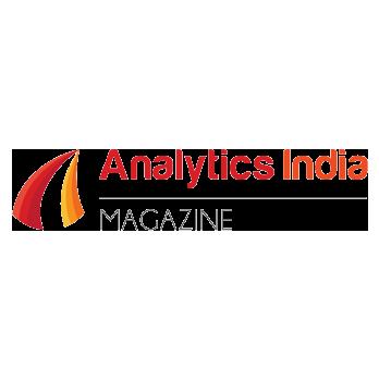 Analytics-India