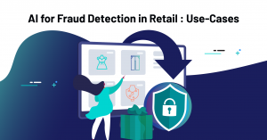 AI for Fraud Detection in Retail